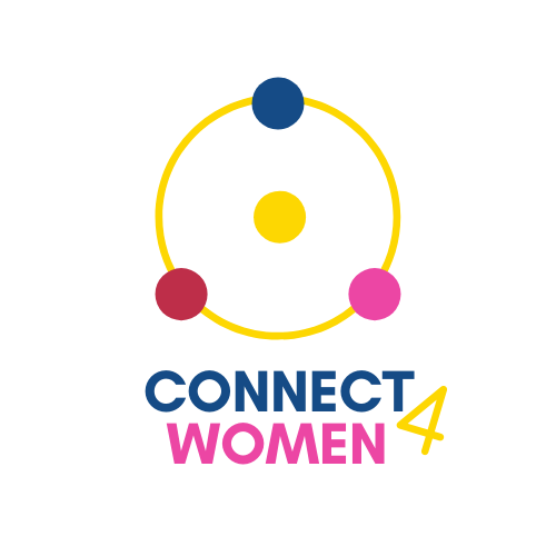 Connect 4 Women